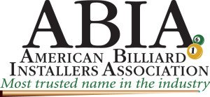American Billiard Installers Association / Wilson Pool Table Movers